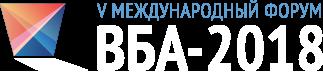 icam_banner_logo.png