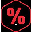 icon Комиссионный