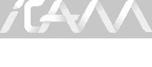 slider-logo-icam-w.png